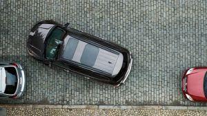 12 nguyên tắc lùi xe đúng và an toàn từ Đại Lý Hyundai 2