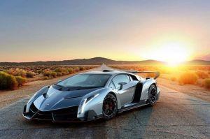 Thư giãn mùa Covid-19: 10 mẫu xe đắt nhất trong lịch sử 8