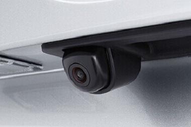 Hyundai Accent MT Bản Đủ 13