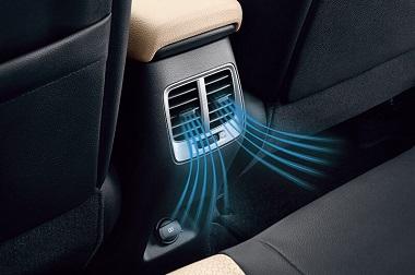 Hyundai Accent MT Bản Đủ 12