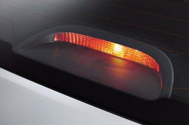 Hyundai Accent MT Bản Thiếu 13