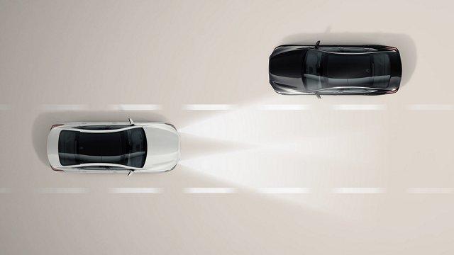 Hyundai SantaFe Dầu Cao Cấp 6