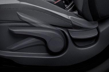 Hyundai Accent MT Bản Thiếu 10