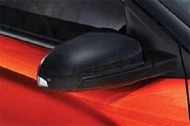 Hyundai Kona Tiêu Chuẩn 7