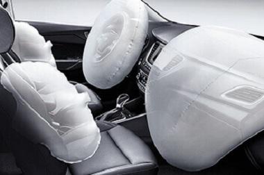 Hyundai Accent AT Đặc Biệt 10