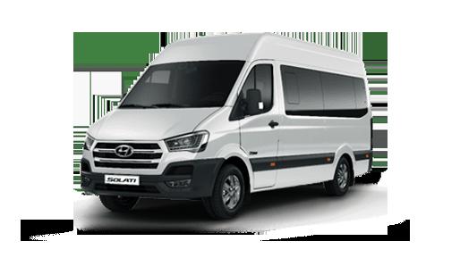 Đại Lý Hyundai Phạm Văn Đồng 25