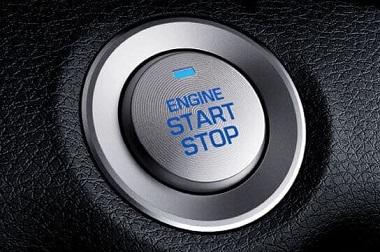 Hyundai Elantra 1.6 MT 11