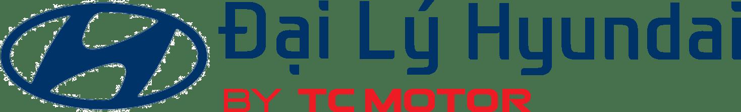 Đại Lý Hyundai by TC MOTOR