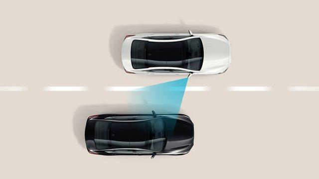 Hyundai SantaFe Dầu Cao Cấp 8
