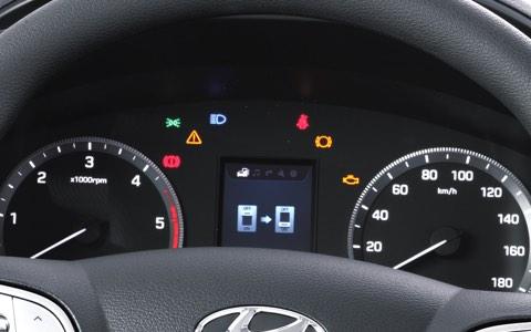 Hyundai Solati 16 Chỗ Đại Lý Hyundai